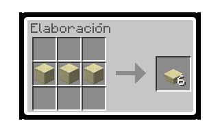 Crafteo5